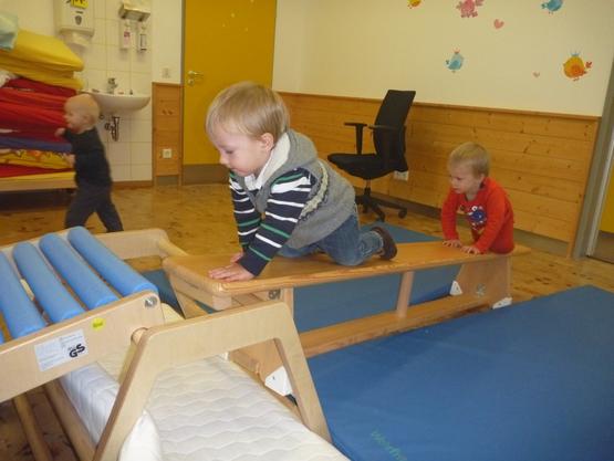 Kita Kindergarten Krippe Hort Marburg Ev Kindertagesstätten